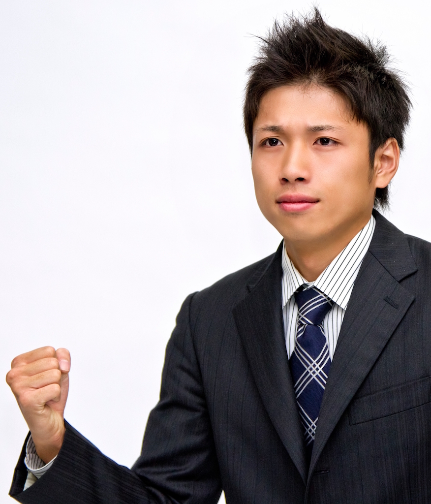 www-pakutaso-com-shared-img-thumb-mok_kyouheisu-yossya
